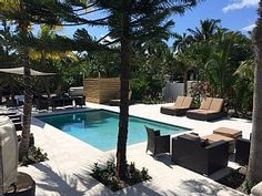 10% OFf Stays Until Nov 15, 10 Steps to Beach, Private Pool, Newly Renovated!Vacation Rental in Providenciales - Provo from @homeaway! #vacation #rental #travel #homeaway