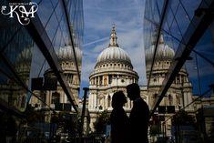 best engagement photographer London Engagement Photographer Kerry Morgan #london #engagement #londonphotographer