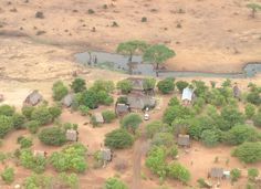 Perfect - camping and chalets - 1 hour from Vic Falls - camping has private ablutions Holiday Ideas, Safari, Camping, River, Plants, Outdoor, Chalets, Campsite, Outdoors