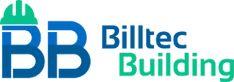 Building Contractors & Home Renovations