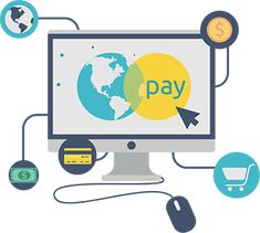 how to make a payza account in bangladesh