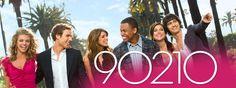 【新ビバリーヒルズ青春白書】90年代を代表する大人気ドラマとなった「ビバリーヒルズ高校白書」を、更にエッジーで現代的にアップデートした続編「新ビバリーヒルズ青春白書」。10年後のビバリーヒルズを舞台に、前シリーズのレギュラーもゲスト出演する話題作。ドラマ | CBSスタジオズ・インターナショナル