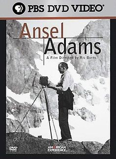 The timeless photographs of Ansel Adams have made him one of the most recognized…