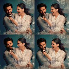 Image may contain: one or more people Deepika Ranveer, Ranveer Singh, Deepika Padukone, Bollywood Couples, Bollywood Actors, Priyanka Chopra Wedding, Taapsee Pannu, She Was Beautiful, Couple Posing