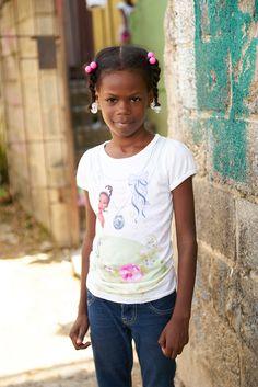 Final, Amateur dominican girls have