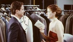 A gallery of The Wedding Date publicity stills and other photos. Featuring Debra Messing, Dermot Mulroney, Amy Adams, Jack Davenport and others. Wedding Planner Movie, Wedding Movies, Monsoon Wedding, Dermot Mulroney, Debra Messing, The Wedding Singer, Richard Gere, Adam Sandler, The Wedding Date
