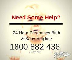 Baby and Pregnancy Help Line  #Australia #breastfeed #AustralianBreastfeedingAssociation  #breastfeeding #babyhelpline#pregnancybirthhelpline #24hour