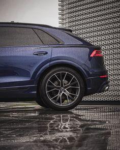 Audi Atlanta Audiatlanta Profile Pinterest