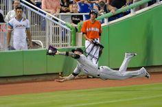 Miami Marlins vs. Colorado Rockies - 6/17/16 MLB Pick, Odds, and Prediction