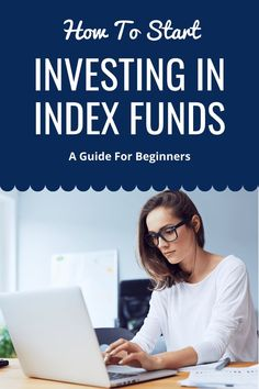 If you're ready to learn how to start investing in index funds, be sure to check out this podcast episode where I explain the ins and outs of index funds. Investing In Stocks, Investing Money, Stock Investing, Early Retirement, Retirement Planning, Saving Tips, Saving Money, Stress, Investment Tips