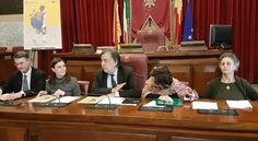 Sicilia: Al via #Panormus  la scuola adotta la città cinque diversi modi per vivere e conoscere Pal... (link: http://ift.tt/2m0RsN6 )
