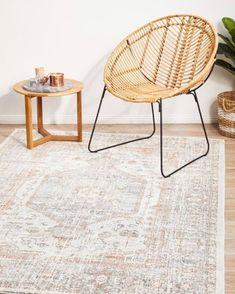 Transitional Rugs, Rug Features, Bergen, Modern Rugs, Interior Styling, Aztec, Peach, Design Inspiration, Ocean