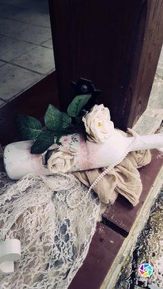 Γαμος , στολισμος , σαπιο μηλο  Wedding decor