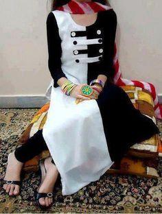 Latest Eiza Egyption Lawn 2012 Summer Eid Special by UA Textiles