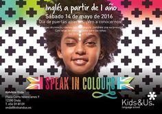 Avance de la agenda en #Onda del 9 al 15 de mayo de 2016 http://www.eltriangulo.es/contenidos/?pagename=agenda-semanal