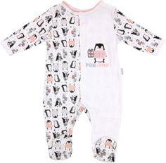 4b02ade956 Ubranka dla niemowląt sklep internetowy.  mylittlegirl  baby  babylove   dziecko  ubranka
