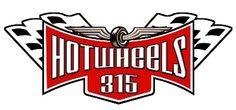 The Hot Wheels finest Rockabilly Music. Live on stage beim 1. Pyrmonter Wirtschaftswunder 08.-10.Juli.2016 www.pyrmonter-wirtschaftswunder.de
