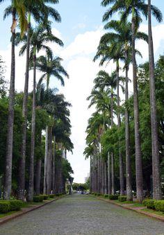 Belo Horizonte Minas Gerais Brazil