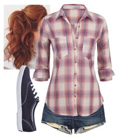 """""""xox / southern"""" by haileymadisonnn ❤ liked on Polyvore"""