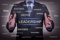 Everyone has to manage their work effectively and at some point of time you will become a leader who have to take correct decisions for the benefit of a unit or a team.  A leader comes up with a lot of responsibilities. Here are the top four leadership qualities that should be possessed to become a successful leader.