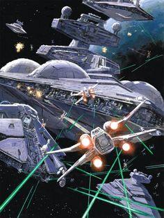 Interdictor-class Star Destroyer - Wookieepedia, the Star Wars Wiki