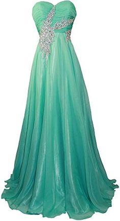 Meier Women's Strapless Sweetheart Rhineston Formal Prom Dress Mint-18 Meier http://www.amazon.com/dp/B00ID00R3Y/ref=cm_sw_r_pi_dp_hb4rvb1NN3NX3