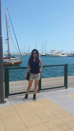 #marina