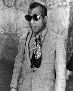 """Baldwin """"To be a Negro in this country and to be relatively conscious is to be in a rage almost all the time. Pin Up, Vintage Black Glamour, Vintage Beauty, Vintage Style, African Diaspora, My Black Is Beautiful, African American History, American Art, Black Power"""
