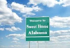 Alabama State    http://whatisthewik.com/alabama-state/