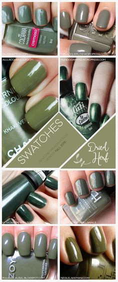 swatches-fashion-color-report-pantone-fall-2015