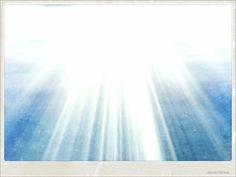 brilliant-white-light.jpg (1024×768)