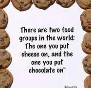 food quotes funny - Bing Images