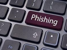 Qué es el phising y cómo evitarlo - Miasesor