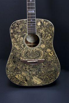 Google Image Result for http://s1.favim.com/orig/6/art-guitar-music-Favim.com-162551.jpg