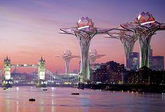 Sky-City-Hrama-Enpundit-4.jpg (600×409)