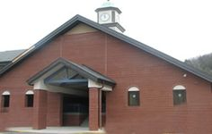 Parent Reviews! Pi Beta Phi Elementary School (K-8) 125 Cherokee Orchard Road Gatlinburg, Tennessee 37738 865-436-5076