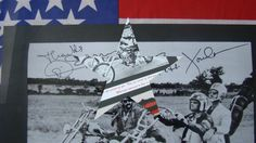 Easy Rider, Route 66, Chopper, Captain America, Photos, Flag, Store, Harley Davidson Tattoos, Cult Movies