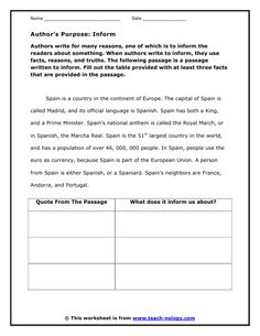 this is a 2 page worksheet to use while teaching the novel tangerine by edward bloor this is 2. Black Bedroom Furniture Sets. Home Design Ideas