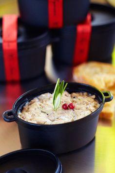 本格メニューも圧力鍋を使えば簡単スピーディに。 決め手はワインの隠し味 『ELLE a table』はおしゃれで簡単なレシピが満載!