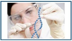 Gene therapy is a treatment that involves altering the genes inside your body's cells to prevent disease. Talk to your cancer specialist about the implications of gene therapy. Best Nootropics, Valladolid, Genetic Variation, Gene Therapy, Body Cells, Dna Test, Cancer Treatment, Menopause, Genetics