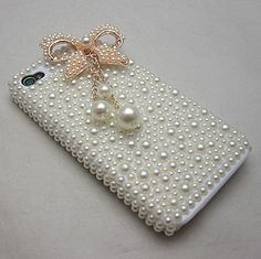 http://global.ebay.com/PG30-Deluxe-Faux-Pearl-Bow-Hard-Back-Case-Cover-for-iPhone-4-4S/120862048924/item    R$21,00