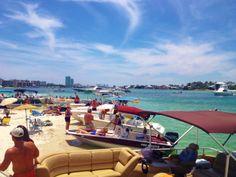 Boat Rentals | Paddle Board Rentals | Private Dolphin Cruises | Gulf Shores, AL | Orange Beach, AL | Fort Morgan, AL | Perdido Key, FL