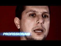 Vale Fértil - Futsal Paraná Clube - Versão curta.