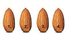Wondering why our elders tell us to eat soaked almonds? Because soaked almonds have health benefits that will boggle your mind! Packed with essential vitamins and minerals like vitamin E, zinc, calcium, magnesium and fatty acids, almonds can do a Healthy Mind, Healthy Habits, Healthy Choices, Health And Wellness, Health Tips, Health Fitness, Almond Benefits, Almonds Health Benefits, Soaked Almonds