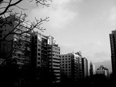 São Paulo Photography