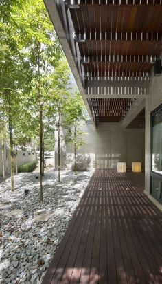 Gallery of House N18 / DRTAN LM Architect - 13