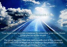 www.NewMessage.org