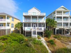 House vacation rental in Port St. Joe, FL, USA from VRBO.com! #vacation #rental #travel #vrbo
