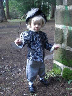 Toddler Tudor Renaissance Outfit   Size 2T by MossyRoseCB on Etsy, $68.00