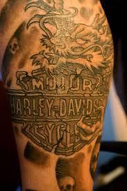 Bildergebnis für harley davidson logo schriftart